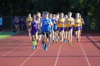 Gallery: Boys Cross Country Bothell @ Issaquah